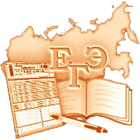 http//makarenko-nn.ru/dsn/c0/0b/001/13.png